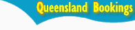 Queensland Bookings Travel Agent