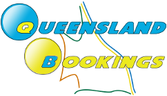 Hervey Bay Whale Watch Tours Queensland Bookings
